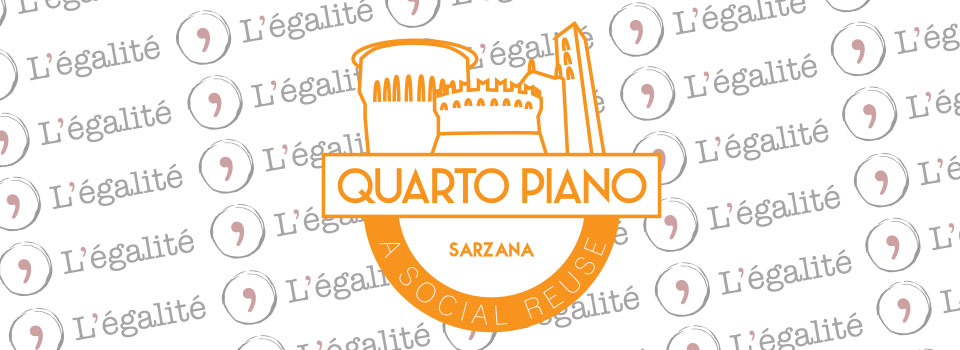 slideshow_quartopiano.jpg